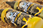Korda-Carp-Fishing-Goo-Bait-Additive-Including-All-New-Flavours thumbnail 12