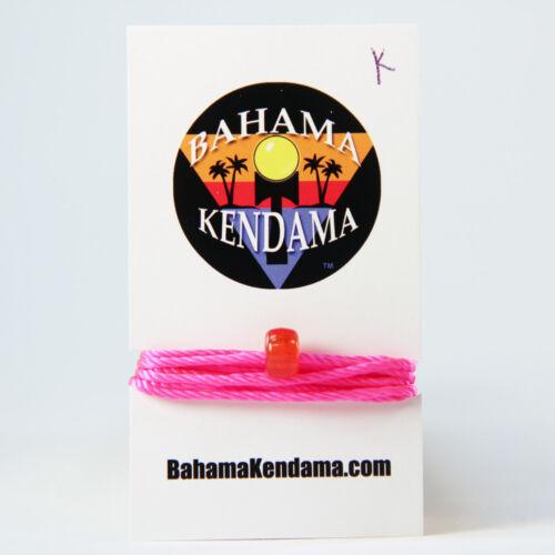 XXL Replacement Kendama String Hot Pink Kenzilla,Emperor The Bahama Kendama