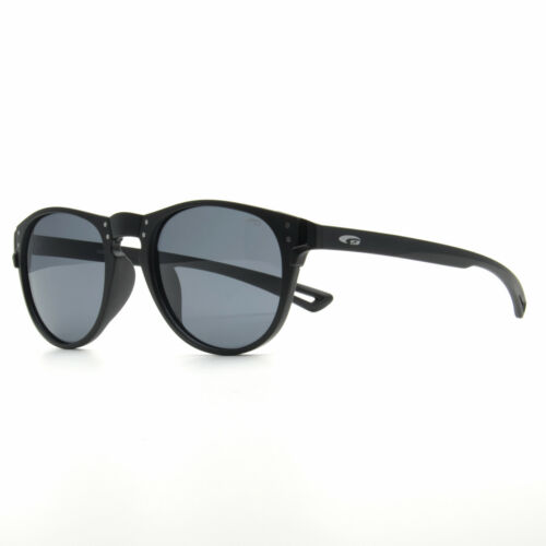 Polarisierende Sonnenbrille Sportbrille Goggle Angelsport Wassersport