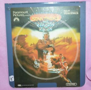 Star-Trek-II-The-Wrath-of-Khan-034-1982-CED-Laserdisc-Videodisc
