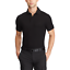 375-Ralph-Lauren-Purple-Label-Black-Zip-Placket-Stretch-Pique-Polo-Sport-Shirt thumbnail 2