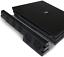 DOBE-PS4-PRO-Super-VENTOLA-ESTERNA-Turbo-Cooler-Nero-per-Playstation-4-PRO-NERO