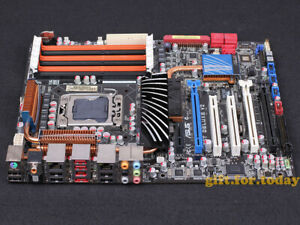 ASUS P6T DELUXE MARVELL 88SE6111 SATA DRIVER DOWNLOAD