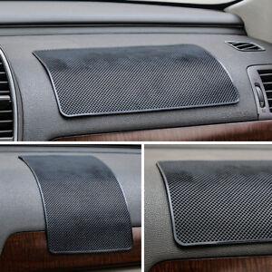 27 x 15cm Extra Large Anti-Slip Mat Non-Slip Pad Car Dashboard Adhesive Mat