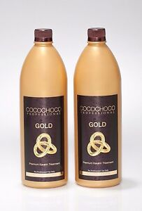 COCOCHOCO-professional-Gold-2000ml-with-24k-liquid-gold-New-improved-formula