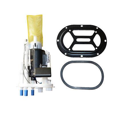 Fuel Pump Module Assembly for Hyundai Santa Fe 2003-2005 2.4L V6 3.5L E8662M