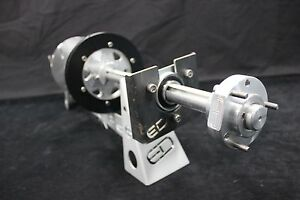 Details about EPIC DRIFTS - 1 Inch Complete Rear Axle Assembly Drift Trike  Go Kart Racing Cart