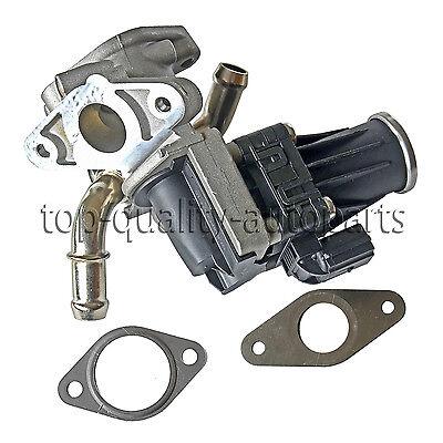 3.2TDCi EGR Valve BK2Q9D475CB 1673226 2.4 For Ford Transit Toureno Ranger 2.2