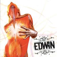 Edwin - Better Days [new Cd] on sale
