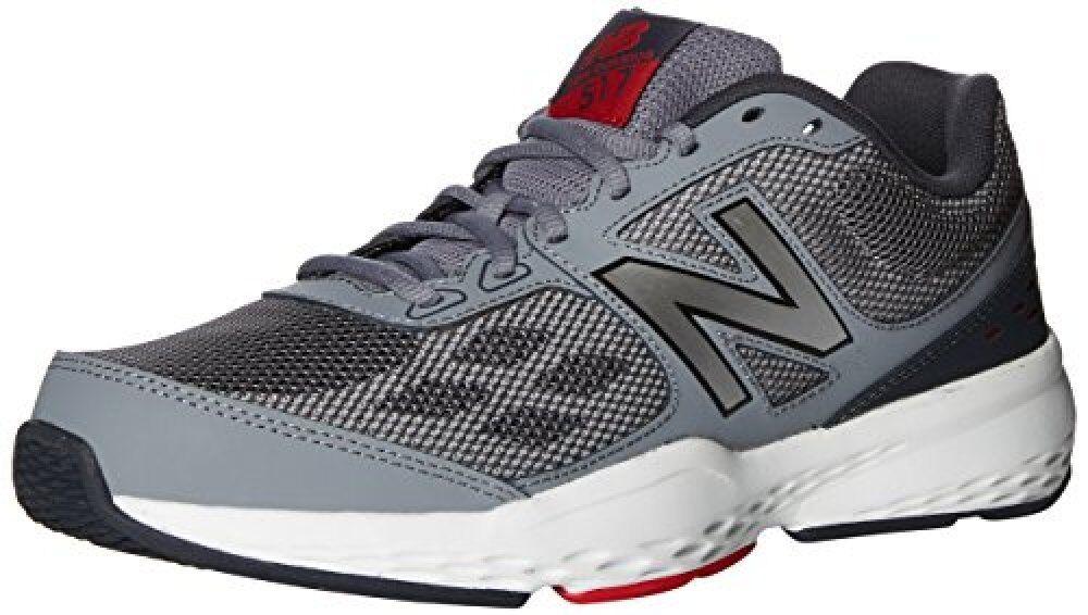 Nuovo scarpa equilibrio degli uomini mx517v1 scarpa Nuovo 54af9b