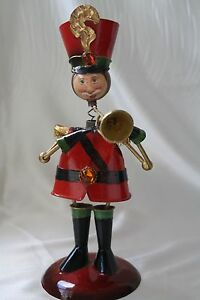 Tin-Soldier-with-Trumpet
