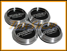 RAYS VOLK RACING GT LOW TYPE CENTER CAP ZE40 TE37 ULTRA/TTA CE28N CE28 RE30
