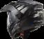 LS2-FF324-METRO-EVO-DUAL-VISOR-FLIP-FRONT-MOTORCYCLE-ADVENTURE-FULL-FACE-HELMET thumbnail 54