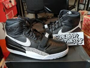 cheaper e3385 97455 Image is loading Nike-Air-Jordan-Legacy-312-NRG-Just-Don-