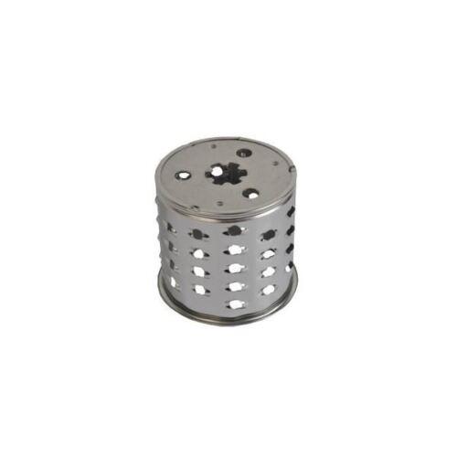 Moulinex Roller C Grater Large Robot Access A15 Aa15 Hv3 Hv2 1300 Me2071