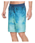 CLEARANCE-Kirkland-Signature-Men-039-s-Swim-Suit-Shorts-VARIETY-Size-and-Color-B44 thumbnail 10