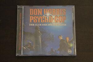 Don-Harris-Psycho-Cop-02-Der-Club-der-Hoellensoehne-Mystery-Hoerspiel