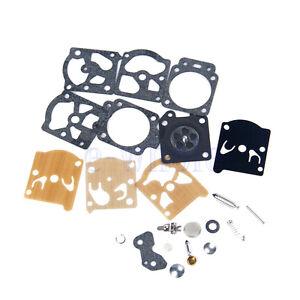 New-Carburetor-Carb-Repair-Kit-Gasket-Diaphragm-for-Walbro-WA-WT-Series-TW