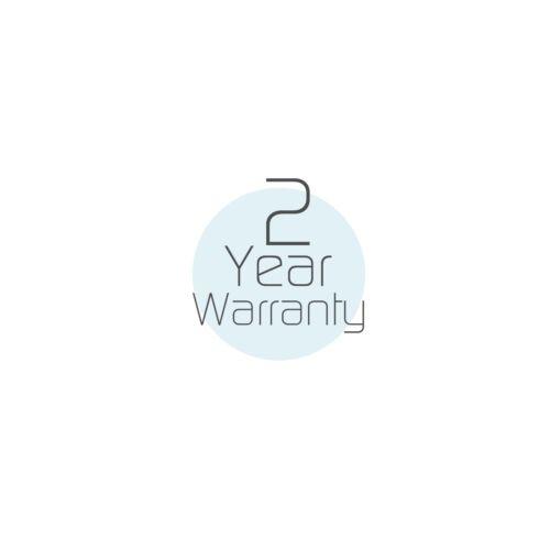 Warranty Ignition Coil for Honda TRX250 TRX 250 Recon 1997 1998 1999 2000 2001