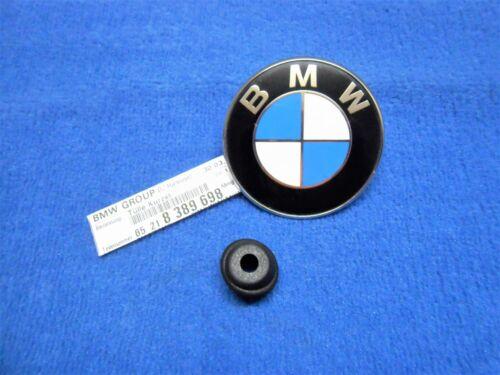 BMW Z3 Roadster Cabrio NEU Antenne Dichtung Tülle außen Kurzstabantenne 8389698