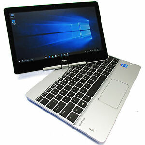 HP EliteBook 810 G2 XP