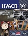 Hvacr 301 by John Hohman (Paperback, 2009)
