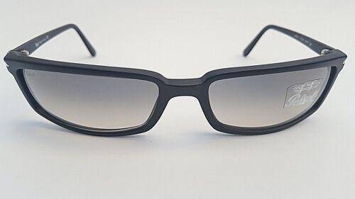 Black Cc sole e meno S Occhiali 2722 32 Persol della metà prezzo Nuovo In Classic da XRW8U