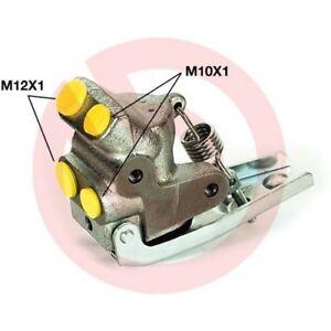BREMBO Bremskraftregler Regler Bremskraft Bremskraftverteiler R 61 004