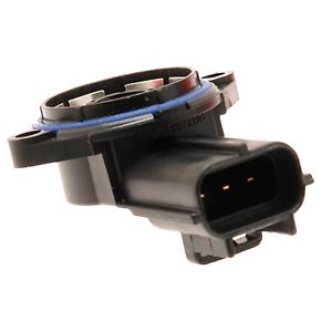 Image Is Loading Throttle Position Sensor For Ford Ka