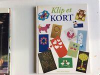 Aalborg Biografer Følgesvend Kort