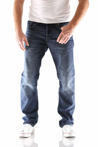 Jack Mike Jeans Jones Hommes Confort Am771 Neuf Pantalon Coupe Original Pour 5r5qwH0