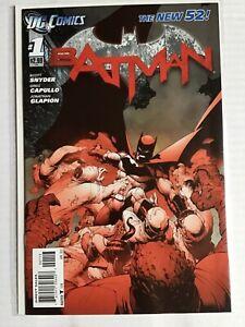 BATMAN-1-NEW-52-THIRD-PRINT-DC-COMICS