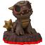 thumbnail 44 - All Skylanders Trap Team Characters Buy 3 Get 1 Free...Free Shipping !!!