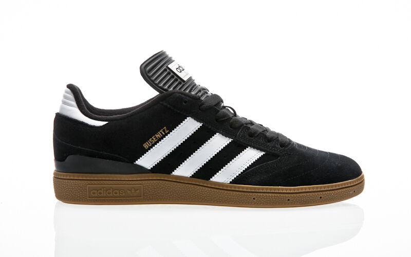 Adidas Sneaker Skateboarding Busenitz Adi-Ease Men Sneaker Adidas Herren Skate Schuhe fa8635