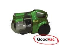 Bissell little Hercules Compact Canister Vacuum Biggreen Commercial Bgc2000