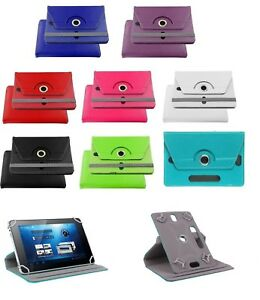 UNIVERSAL-7-034-inch-Leather-Protective-Stand-Case-Cover-for-Android-Tablet-ipad-LG
