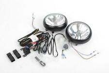 MINI Genuine Additional Headlight Installing Set Holder And Grille 63120422704