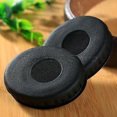 For Sennheiser HD218 HD228 HD238 Headphones Ear Pads Replacement Cushions Cover