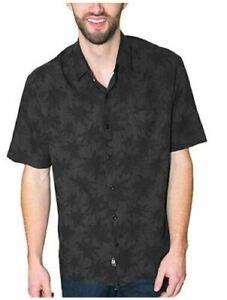 NEW-Nat-Nast-Men-039-s-Neat-Traditional-Fit-Print-Shirt-VARIETY