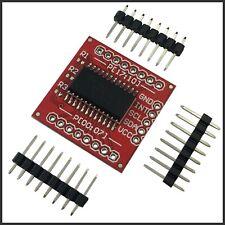 2//5//10//20PCS Brand Neu PCF8574P DIP-16 Chip Remote 8-bit I//O Expander A2TD