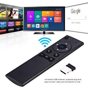 Jetstream 4K Android Tv Os – Shredz