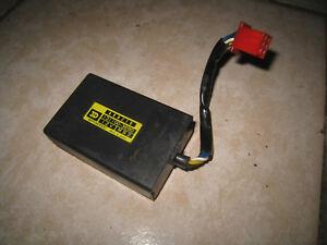 VF-750-F-RC15-CDI-Blackbox-Zuendbox-ignitor-ECU-Zuendsteuergeraet-AKBZ10