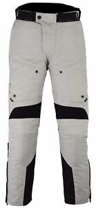 Pantalones-para-moto-Unisex-Totalmente-Impermeables-en-tallas-S-hasta-10XL