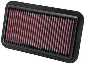 K/&N 33-2994 Voiture Filtre /à Air de Remplacement