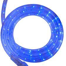 # ILSH70137 NEW Imtra Marine Blue LED Montauk Courtesy Light 12V Stainless Steel
