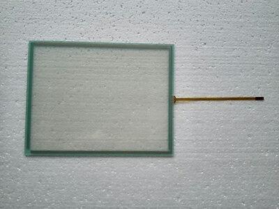 1pcs For Beijer Mitsubishi E1101 Electronics Touch Screen Glass