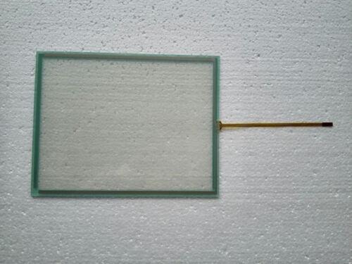 1pcs pour Beijer MITSUBISHI E1101 électronique écran Tactile Verre