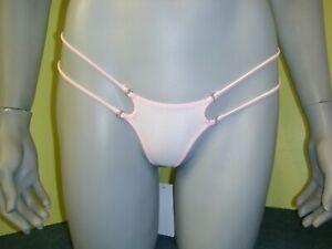699-WW-lingerie-string-S-Wicked-Weasel