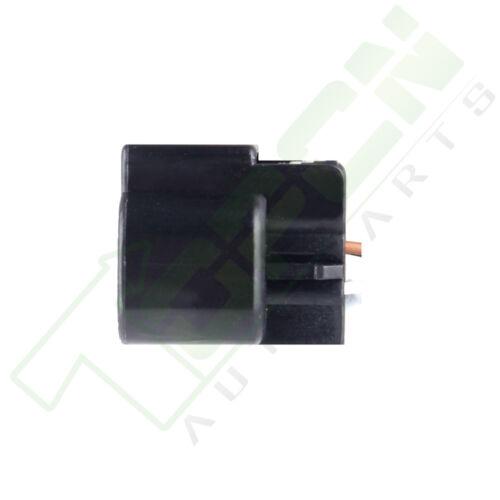 02 O2 Pre//Upstream or Downstream//Post Oxygen Sensor for Hyundai Kia Fits SG1695
