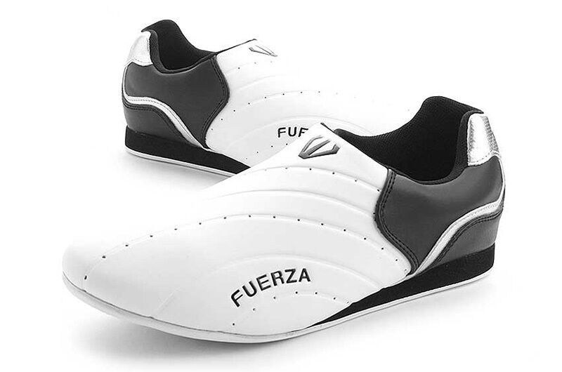 Fuerza BEAT TS Taekwondo shoes Hapkido Indoor shoes Kids & Adult Size